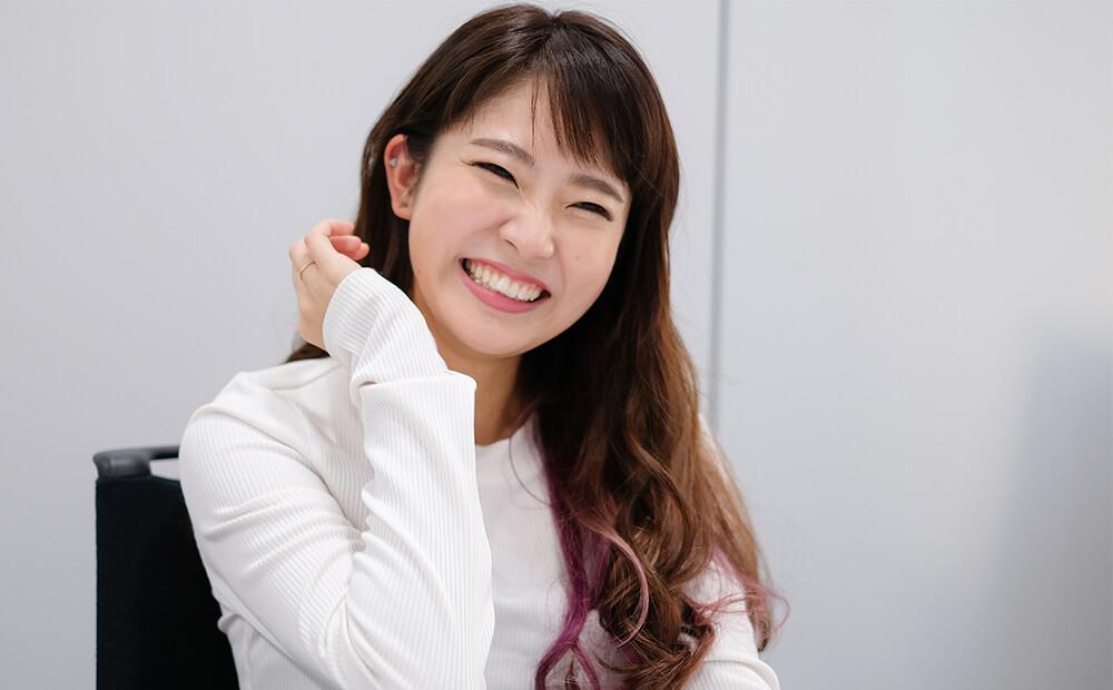 【呉谷春奈】女性シンガー宮脇詩音氏を取材(後編)